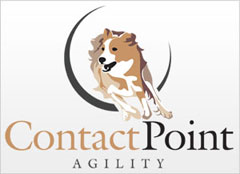 Agility Classes for Beginner, Intermediate and Advanced Dogs